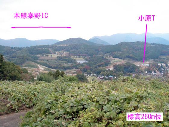 https://blog-001.west.edge.storage-yahoo.jp/res/blog-fe-4e/bazu55555/folder/109946/14/33320714/img_19_m?1509922648