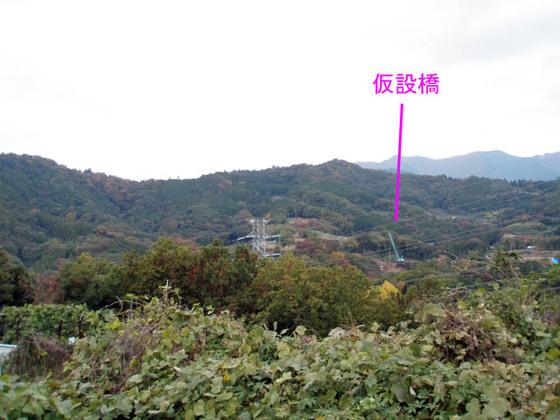 https://blog-001.west.edge.storage-yahoo.jp/res/blog-fe-4e/bazu55555/folder/109946/14/33320714/img_20_m?1509922648