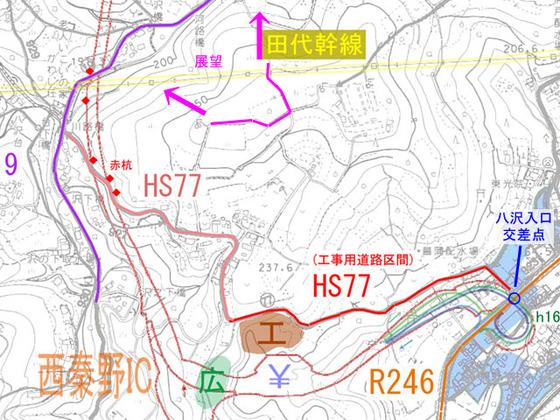 https://blog-001.west.edge.storage-yahoo.jp/res/blog-fe-4e/bazu55555/folder/109946/14/33320714/img_25_m?1509922648