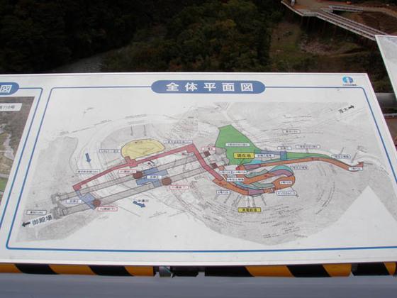 https://blog-001.west.edge.storage-yahoo.jp/res/blog-fe-4e/bazu55555/folder/109946/92/33321492/img_7_m?1509933516
