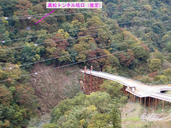 https://blog-001.west.edge.storage-yahoo.jp/res/blog-fe-4e/bazu55555/folder/109946/92/33321492/img_15_m?1509933516