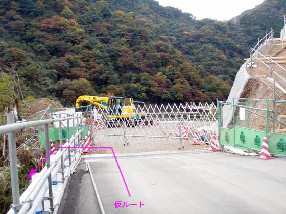 https://blog-001.west.edge.storage-yahoo.jp/res/blog-fe-4e/bazu55555/folder/109946/92/33321492/img_17_m?1509933516