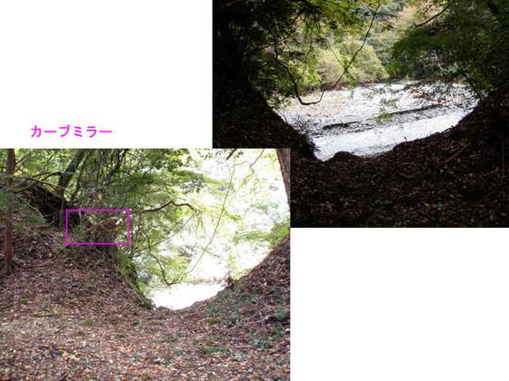 https://blog-001.west.edge.storage-yahoo.jp/res/blog-fe-4e/bazu55555/folder/109946/92/33321492/img_21_m?1509933516