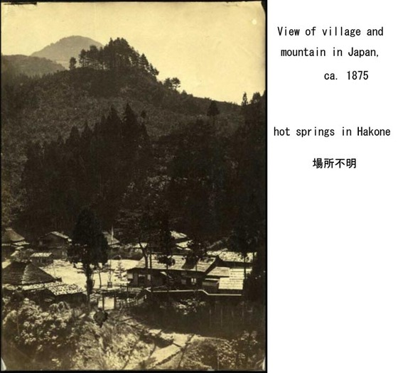 https://blog-001.west.edge.storage-yahoo.jp/res/blog-fe-4e/bazu55555/folder/725107/88/33336788/img_10_m?1511021791