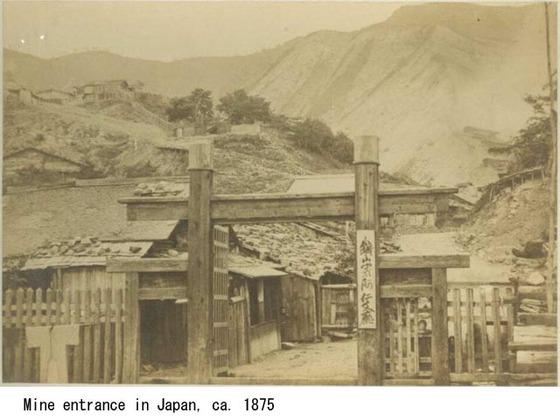 https://blog-001.west.edge.storage-yahoo.jp/res/blog-fe-4e/bazu55555/folder/725107/88/33336788/img_13_m?1511021791