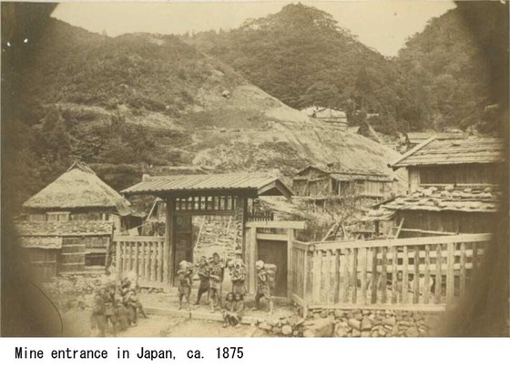 https://blog-001.west.edge.storage-yahoo.jp/res/blog-fe-4e/bazu55555/folder/725107/88/33336788/img_14_m?1511021791