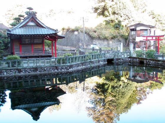 https://blog-001.west.edge.storage-yahoo.jp/res/blog-fe-4e/bazu55555/folder/109946/95/33346095/img_5_m?1511737735