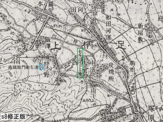 https://blog-001.west.edge.storage-yahoo.jp/res/blog-fe-4e/bazu55555/folder/109946/95/33346095/img_11_m?1511737735