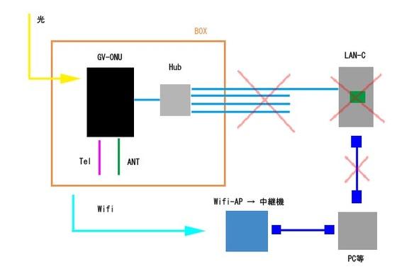 https://blog-001.west.edge.storage-yahoo.jp/res/blog-fe-4e/bazu55555/folder/1036370/86/33347186/img_4_m?1511818394