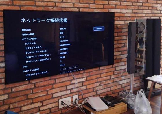 https://blog-001.west.edge.storage-yahoo.jp/res/blog-fe-4e/bazu55555/folder/1036370/80/33350780/img_1_m?1512083708
