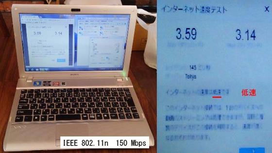https://blog-001.west.edge.storage-yahoo.jp/res/blog-fe-4e/bazu55555/folder/1036370/80/33350780/img_2_m?1512083708