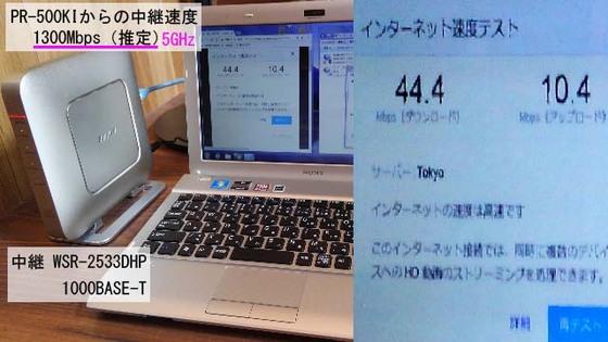 https://blog-001.west.edge.storage-yahoo.jp/res/blog-fe-4e/bazu55555/folder/1036370/80/33350780/img_3_m?1512083708