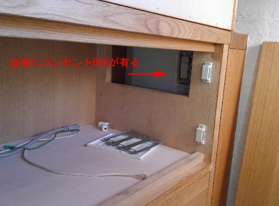 https://blog-001.west.edge.storage-yahoo.jp/res/blog-fe-4e/bazu55555/folder/1150243/53/33356653/img_2_m?1566031706