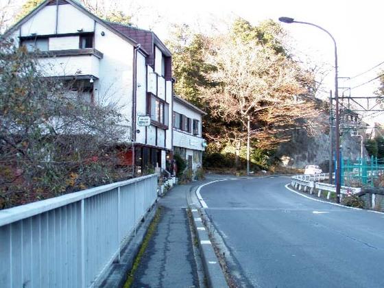 https://blog-001.west.edge.storage-yahoo.jp/res/blog-fe-4e/bazu55555/folder/109946/26/33364026/img_1_m?1513074232