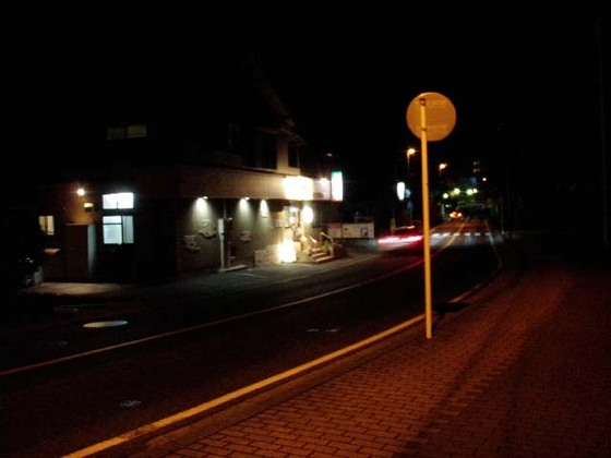 https://blog-001.west.edge.storage-yahoo.jp/res/blog-fe-4e/bazu55555/folder/109946/26/33364026/img_9_m?1513074232