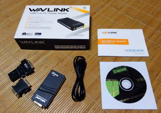 https://blog-001.west.edge.storage-yahoo.jp/res/blog-fe-4e/bazu55555/folder/1150243/53/33356653/img_8_m?1566439431