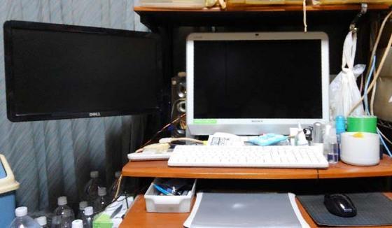 https://blog-001.west.edge.storage-yahoo.jp/res/blog-fe-4e/bazu55555/folder/1150243/53/33356653/img_16_m?1566439431