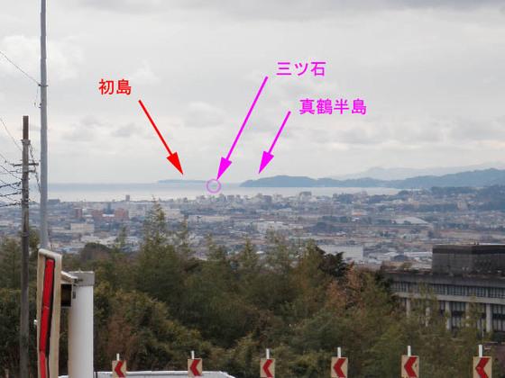 https://blog-001.west.edge.storage-yahoo.jp/res/blog-fe-4e/bazu55555/folder/109946/55/33424155/img_1_m?1517582052