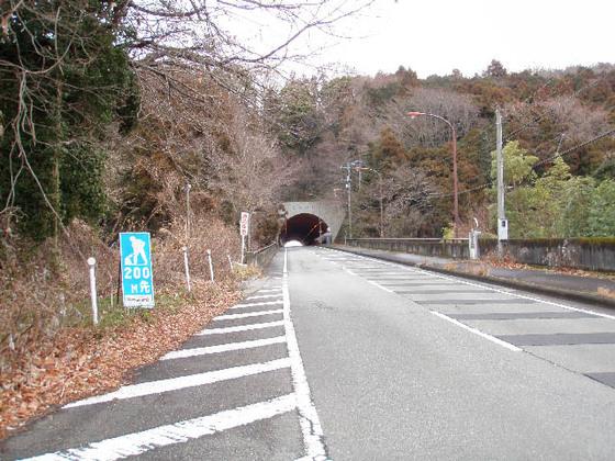 https://blog-001.west.edge.storage-yahoo.jp/res/blog-fe-4e/bazu55555/folder/109946/55/33424155/img_2_m?1517582052