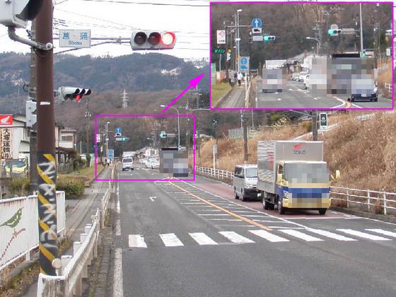https://blog-001.west.edge.storage-yahoo.jp/res/blog-fe-4e/bazu55555/folder/109946/55/33424155/img_14_m?1517582052