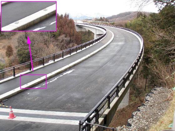 https://blog-001.west.edge.storage-yahoo.jp/res/blog-fe-4e/bazu55555/folder/109946/55/33424155/img_8_m?1517582052