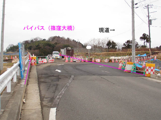 https://blog-001.west.edge.storage-yahoo.jp/res/blog-fe-4e/bazu55555/folder/109946/55/33424155/img_10_m?1517582052