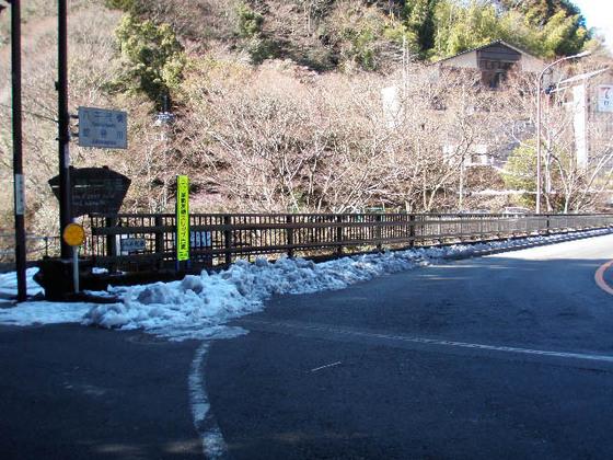 https://blog-001.west.edge.storage-yahoo.jp/res/blog-fe-4e/bazu55555/folder/109946/18/33428818/img_3_m?1517918076