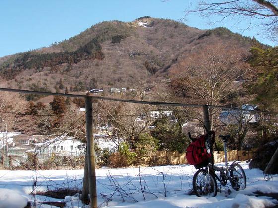 https://blog-001.west.edge.storage-yahoo.jp/res/blog-fe-4e/bazu55555/folder/109946/18/33428818/img_5_m?1517918076