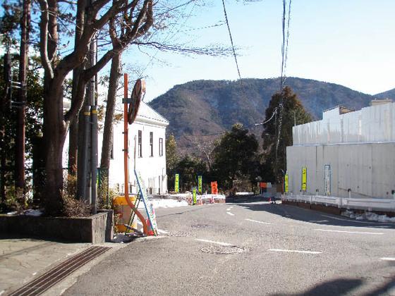 https://blog-001.west.edge.storage-yahoo.jp/res/blog-fe-4e/bazu55555/folder/109946/18/33428818/img_8_m?1517918076