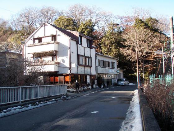 https://blog-001.west.edge.storage-yahoo.jp/res/blog-fe-4e/bazu55555/folder/109946/18/33428818/img_10_m?1517918076