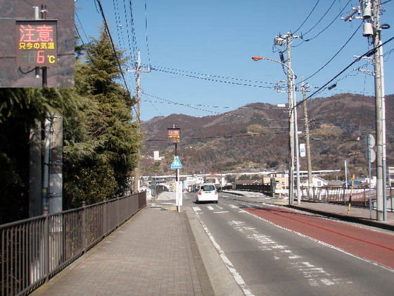 https://blog-001.west.edge.storage-yahoo.jp/res/blog-fe-4e/bazu55555/folder/109946/45/33432345/img_0_m?1518180631