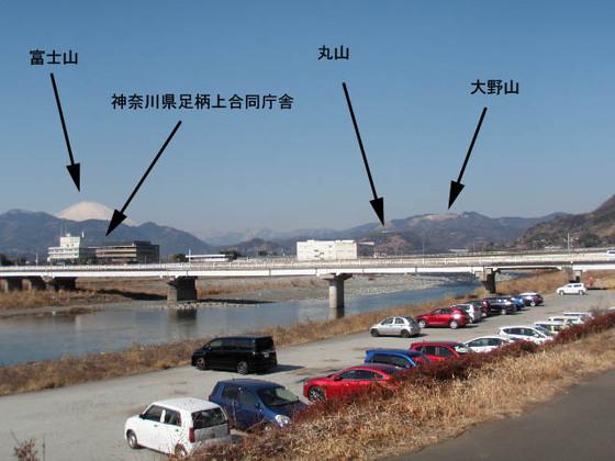https://blog-001.west.edge.storage-yahoo.jp/res/blog-fe-4e/bazu55555/folder/109946/45/33432345/img_1_m?1518180631