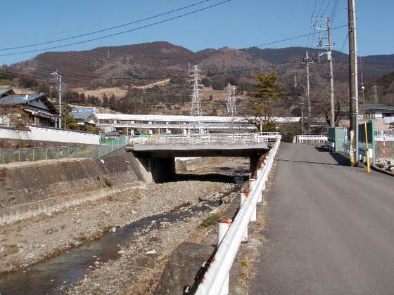 https://blog-001.west.edge.storage-yahoo.jp/res/blog-fe-4e/bazu55555/folder/109946/45/33432345/img_4_m?1518180631