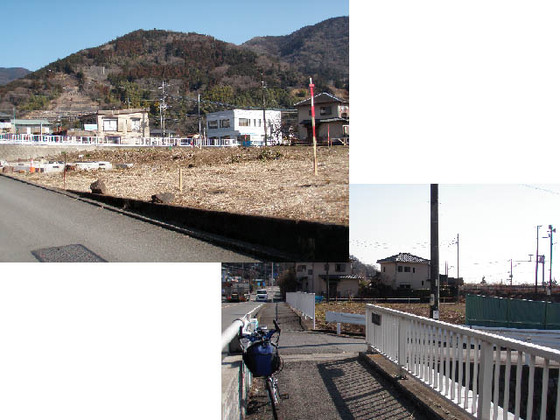 https://blog-001.west.edge.storage-yahoo.jp/res/blog-fe-4e/bazu55555/folder/109946/45/33432345/img_5_m?1518180631