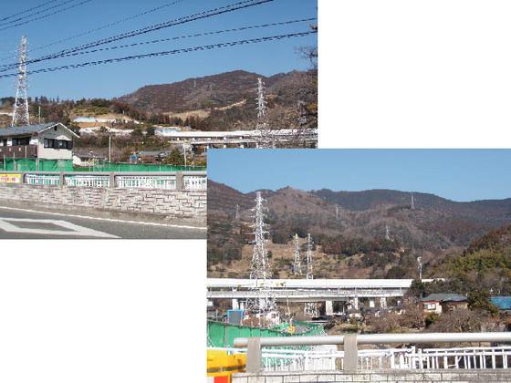 https://blog-001.west.edge.storage-yahoo.jp/res/blog-fe-4e/bazu55555/folder/109946/45/33432345/img_6_m?1518180631
