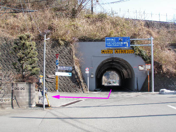 https://blog-001.west.edge.storage-yahoo.jp/res/blog-fe-4e/bazu55555/folder/109946/45/33432345/img_9_m?1518180631