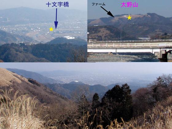 https://blog-001.west.edge.storage-yahoo.jp/res/blog-fe-4e/bazu55555/folder/109946/45/33432345/img_22_m?1518180631