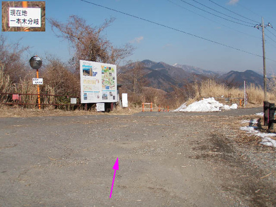https://blog-001.west.edge.storage-yahoo.jp/res/blog-fe-4e/bazu55555/folder/109946/79/33432479/img_0_m?1518189091
