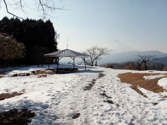 https://blog-001.west.edge.storage-yahoo.jp/res/blog-fe-4e/bazu55555/folder/109946/79/33432479/img_7_m?1518189091
