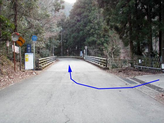 https://blog-001.west.edge.storage-yahoo.jp/res/blog-fe-4e/bazu55555/folder/109946/79/33432479/img_18_m?1518189091