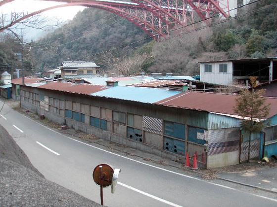 https://blog-001.west.edge.storage-yahoo.jp/res/blog-fe-4e/bazu55555/folder/109946/79/33432479/img_19_m?1518189091