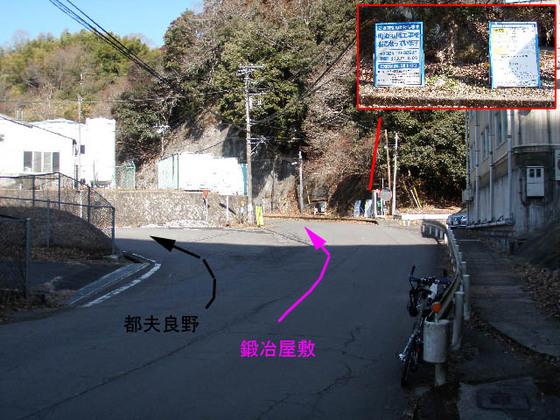 https://blog-001.west.edge.storage-yahoo.jp/res/blog-fe-4e/bazu55555/folder/109946/51/33433751/img_0_m?1518291396
