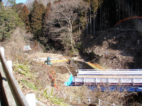 https://blog-001.west.edge.storage-yahoo.jp/res/blog-fe-4e/bazu55555/folder/109946/51/33433751/img_7_m?1518291396