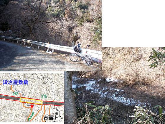 https://blog-001.west.edge.storage-yahoo.jp/res/blog-fe-4e/bazu55555/folder/109946/51/33433751/img_8_m?1518291396