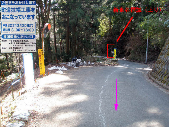 https://blog-001.west.edge.storage-yahoo.jp/res/blog-fe-4e/bazu55555/folder/109946/51/33433751/img_15_m?1518294556