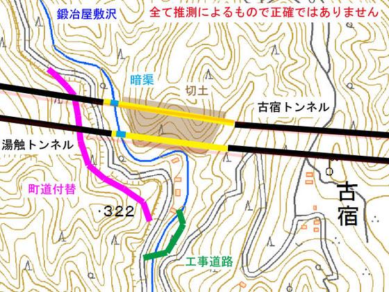 https://blog-001.west.edge.storage-yahoo.jp/res/blog-fe-4e/bazu55555/folder/109946/51/33433751/img_16_m?1518294556