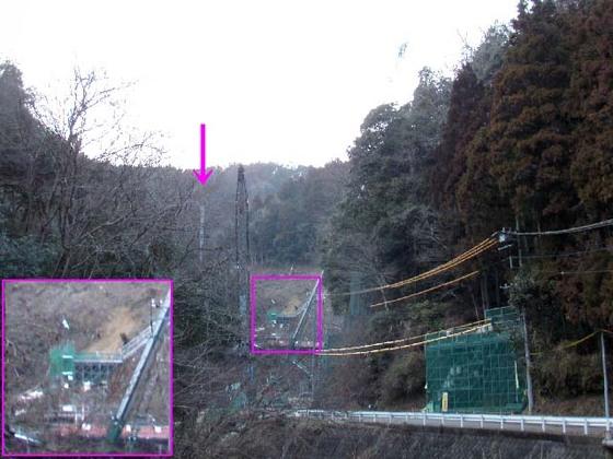 https://blog-001.west.edge.storage-yahoo.jp/res/blog-fe-4e/bazu55555/folder/109946/32/33435032/img_9_m?1518368523
