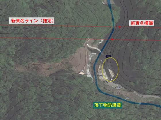https://blog-001.west.edge.storage-yahoo.jp/res/blog-fe-4e/bazu55555/folder/109946/32/33435032/img_11_m?1518368523