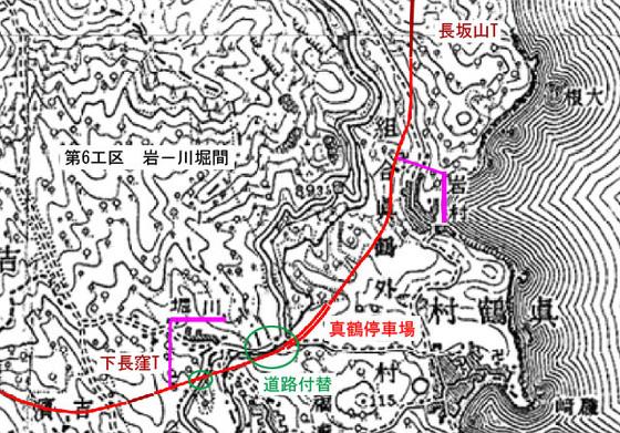 https://blog-001.west.edge.storage-yahoo.jp/res/blog-fe-4e/bazu55555/folder/109946/79/33436379/img_5_m?1518451388