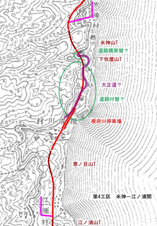 https://blog-001.west.edge.storage-yahoo.jp/res/blog-fe-4e/bazu55555/folder/109946/79/33436379/img_6_m?1518451388